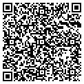 QR code with Americamaid Cleaning Service contacts