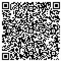 QR code with New Testament Baptist Church contacts