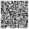 QR code with Tri-State Orthopaedics contacts