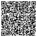 QR code with Made In Dade Tattoos contacts