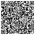 QR code with Venice Art Center Inc contacts