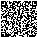 QR code with Adoption Advocates contacts