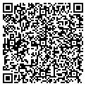 QR code with Barbara B Kay Home Crafts contacts