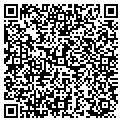 QR code with Projects Coordinator contacts