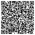 QR code with Automated Controls contacts