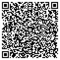 QR code with Ron Falcone Piano Service contacts