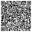 QR code with Stock Island Check Cashing contacts