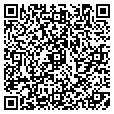 QR code with Car Bucks contacts