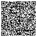QR code with Shop Parts & Things contacts