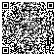 QR code with Mr Trophy contacts