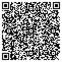 QR code with Cook Inlet Pipe Line Co contacts