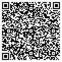 QR code with American Pipelining contacts