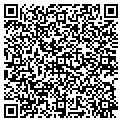 QR code with Fischer Air Conditioning contacts
