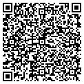 QR code with Century Financial Service contacts