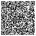 QR code with Jack Cotter and Associates contacts