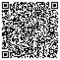 QR code with Earl Industries contacts