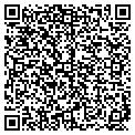 QR code with Ayuda Al Immigrante contacts