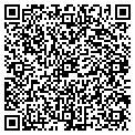 QR code with Needlepoint By Pazzazz contacts