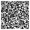 QR code with Yellco contacts