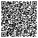 QR code with Cincinnati Ins Co contacts