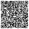 QR code with Coffee Solutions Inc contacts