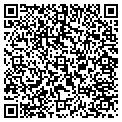 QR code with Taylor County Emergency Mgmt contacts