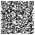 QR code with L I Tree Service contacts