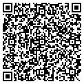 QR code with Popma Home Improvements contacts