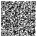 QR code with Frank S Comeriato Jr AIA contacts