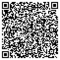 QR code with Rathel Law Group contacts
