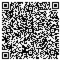 QR code with Nuthall & Assoc Cstm Homes contacts