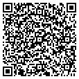 QR code with Chester F Davis contacts