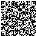 QR code with Mathews Construction contacts