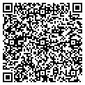 QR code with Washburn Imports contacts