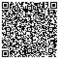 QR code with Jerrys Water Treatment Service contacts
