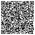 QR code with Gulf Coast Nutritionals Inc contacts