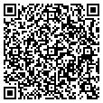 QR code with Clyde's Gals contacts