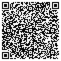 QR code with Metal Creations By Ziggy Inc contacts