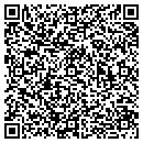 QR code with Crown Colony Golf & Cntry CLB contacts
