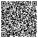 QR code with Perfecto Dental Laboratory contacts