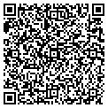 QR code with Gulf Coast Auto Body & Towing contacts