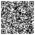QR code with Ecco Shoe Store contacts