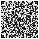 QR code with Gulfstream Mortgage Funding contacts