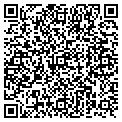 QR code with Simply Dance contacts