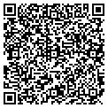 QR code with Beauty-Plus Carpet Care contacts
