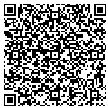 QR code with Andrews Screen Ptg & Embrdry contacts