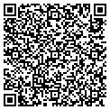 QR code with New Covenant Christian Church contacts