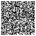 QR code with Image- Remit New Jersey contacts