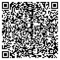QR code with Tedder's Appliances contacts