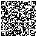 QR code with Critter Sitters Of Key West contacts